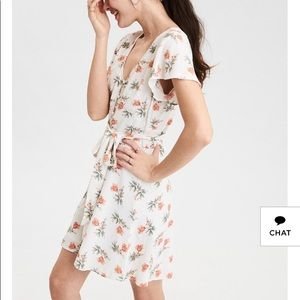 American Eagle Outfitters Dresses - American Eagle Outfitters dress